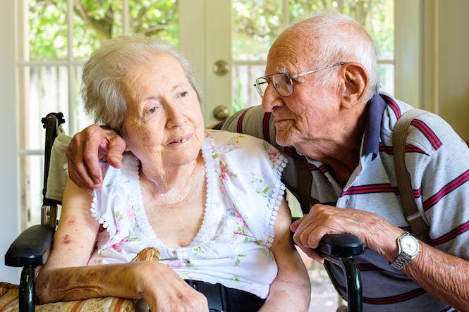 Drug slows down Alzheimer's disease