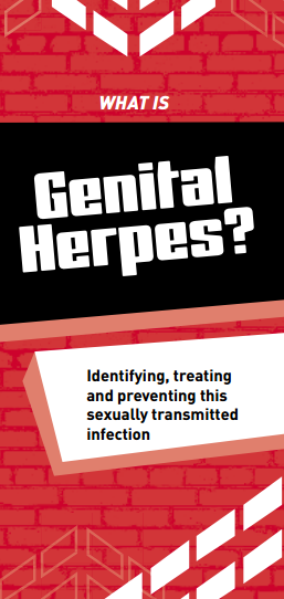 Alternative Cure For Herpes
