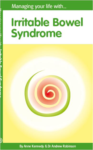 Irritable bowel syndrome IBS | Health Navigator NZ