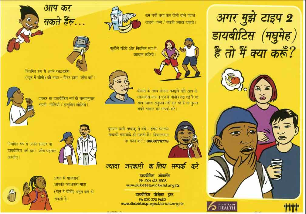 M ed thesis in hindi