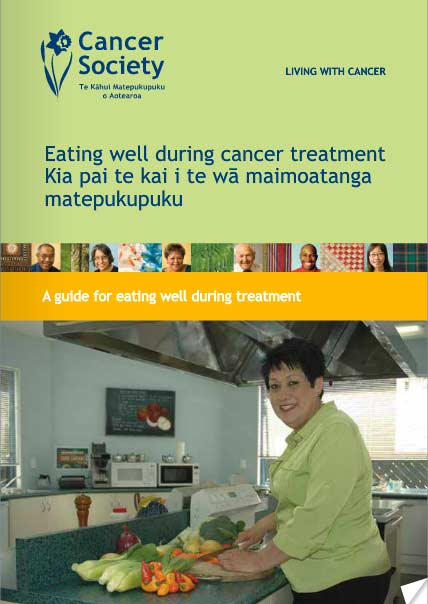 dating during cancer treatment After treatment is done, you can experience a mix of reactions often the emotions are positive you may have discovered new personal strength and deepened relationships with loved ones during treatment your friends and family are happy for you and want you to return to life as it was before cancer.